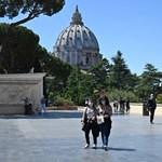 Kiskorúakkal szembeni szexuális visszaélés miatt indult per a vatikáni bíróságon