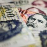 Már több mint 10 ezer milliárdos bevételű cég van Magyarországon