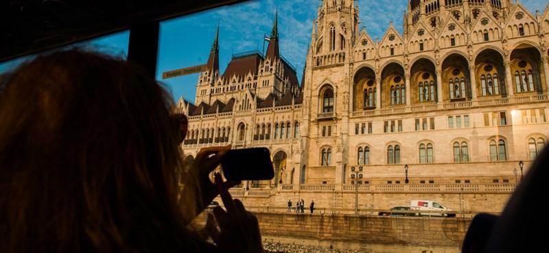 Budapestnél nincs olcsóbb Európában