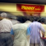 Mégsem adta fel a Penny?