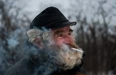 Lázárnak lesz dolga: csaknem 200 milliárd forintot költöttek a magyarok cigire a nyáron
