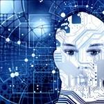 20-szor gyorsabb lehet a mesterséges intelligencia a Mozart nevű új processzorral