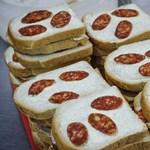 Már az ebédre sem jut elég idő az iskolákban? Tiltakozik az egyik szülői szervezet