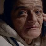 """""""Nyugodtan agyba-főbe verhetsz"""" – előzetes jött az Egy nő fogságban című filmhez"""