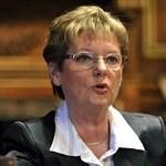 Az MSZP Lázárral együtt kritizálja Hoffmann Rózsát
