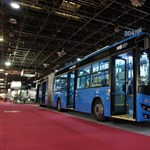 Csak nem jöttek meg a buszok, szerződést bont a BKV az Ikarus Egyedivel