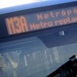Még novemberben megpályázzuk a metrófelújítást Brüsszelben