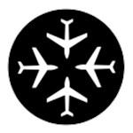 Olcsó repülőjegyek és csodás fotók? Chrome böngészővel mindkettőt megkapja