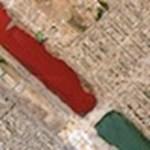 Különleges, meghökkentő alakzatok a Google Earthön