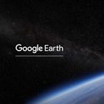 Alaposan megújult a Google Earth, már ki is próbálhatja
