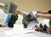 Szombathelyt is átveszi a Fidesz? Ma eldől