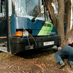 Halálos gázolás: megússza a büntetést a pécsi buszsofőr?