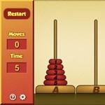Zseniális matematikai játék: milyen a logikátok?