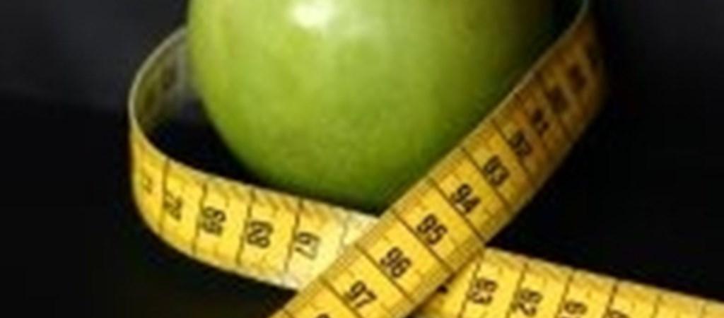 április | | A Fogyás Sikertelenségének | eribpressu