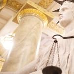Már készítik elő a közigazgatási bíróságokat, Patyi András előtt is tiszta az út