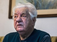 Meghalt Balassa Sándor zeneszerző, a nemzet művésze