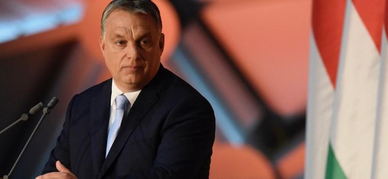 Kitálalt a NER működéséről egy volt fideszes kormányhivatali vezető