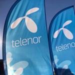 Hatezer dolgozót elküldenek a Telenortól