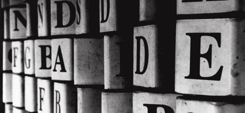 10 nyelvtörő, amit szinte lehetetlen elsőre kimondani