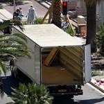 Nizzai terror: a veszély még nem múlt el