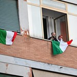 Még vitatkozik arról az EU, hogyan mentsék meg Olaszországot