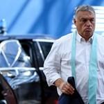 EU-s vezetők: Korán örült Orbán, lesz jogállami feltétel a pénzek kifizetésénél