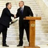 FT: Az EU elnézőbb a bolgár korrupcióval szemben, mint a magyarral