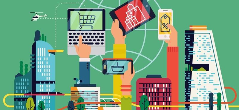 Mit adhat az értékesítő a vásárlók korában?