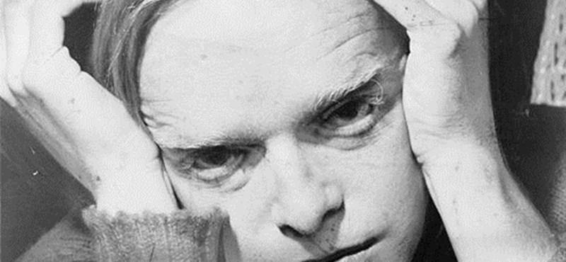 Sorozat készül Capote leghíresebb regényéből