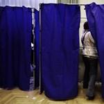 Legkésőbb 19 napon belül mindenkinek postázzák a választási értesítőt
