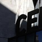 Megvan a döntés, tényleg kampuszt nyit a CEU Bécsben