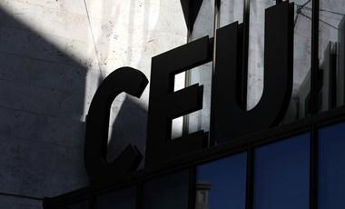 A bajor miniszterelnök levelére várnak a CEU ügyében