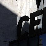 Alaptalan a vád, hogy a magyar kormány be akarja záratni a CEU-t?