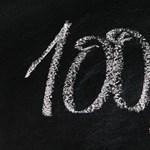 Hány százalék kell angolérettségin, hogy szóbelizhessetek? Erre kell figyelni
