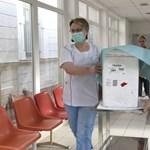Az infektológus mondja: nálunk nem alakulhat ki kanyarójárvány