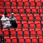 Sapka, sál, kesztyű - A riói téli olimpiáról jelentjük