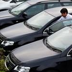 Jön a Budapest Auto Show, és a nagy kérdés: milyen új autót akarnak a magyarok?