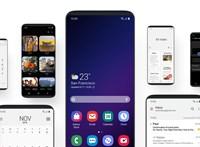 Samsung telefonja van? Jön a vadiúj felület, és lehet, hogy az ön mobilja is megkapja