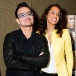 """Bono """"frászt kap"""" Alicia Keys-től"""