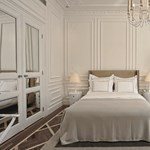 Designhotel Isztambulból