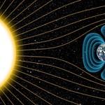 Bebizonyították: néhány ember agya valóban képes érzékelni a Föld mágneses mezejét