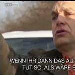 Orbán még az osztrák tévéparódiából is jól jön ki