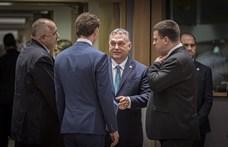Nincs megállapodás az uniós költségvetésről