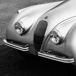 Tudta? A nácik miatt született meg a Jaguar autómárka