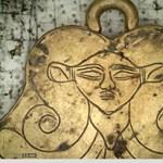 Több ezer éves, monumentális királysírokra bukkantak Görögországban