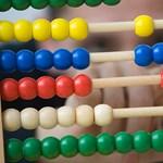 Így változnak a pontszámítás szabályai 2014-ben: itt az új kalkulátor, lehet számolni