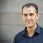 Dull Szabolcs a Telexről: Áttárgyaljuk, hogyan tudnék bekapcsolódni a munkába