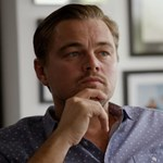 Óda Leonardo DiCaprio imádott rövidnadrágjaihoz