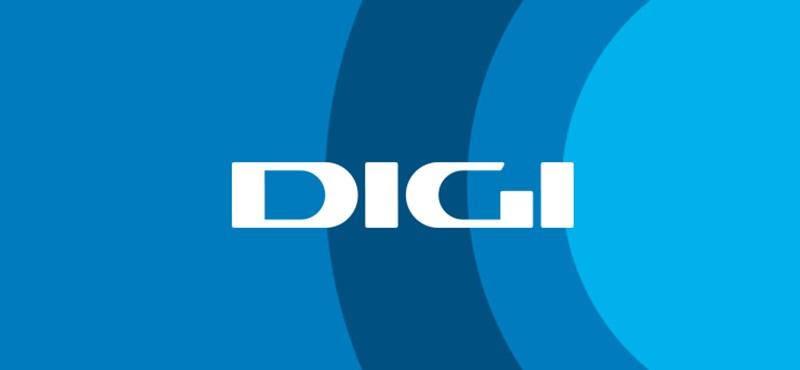 Terjed a DIGIMobil: 5 új településen kapcsolták fel a Digi mobilhálózatát