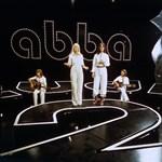 Eurovízió: az ABBA szerint ezzel ma is befutnának - videó